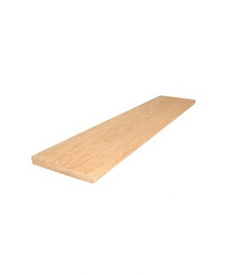 22mm Thickness – From £30.00 (ex. VAT)