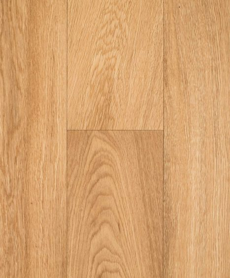 Cheshire Millrun Lacquered – From £45.60 per m2 (ex. VAT)
