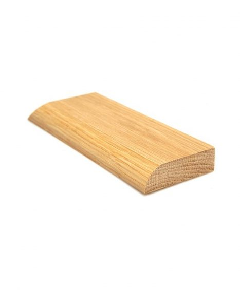 Bullnose Architrave – From £7.20 (ex. VAT)
