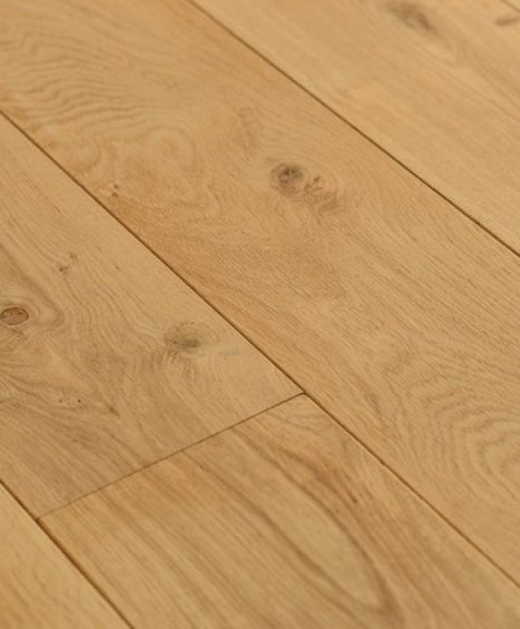 Cheshire European Unfinished Character (Long Lengths) – From £41.50 per m2 (ex. VAT)