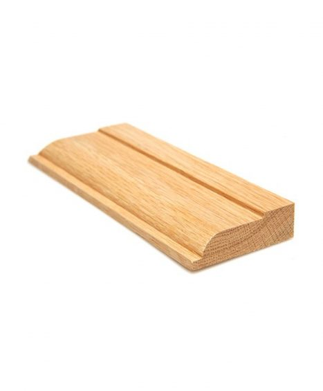 Lamb's Tongue Skirting – From £17.56 (ex. VAT)