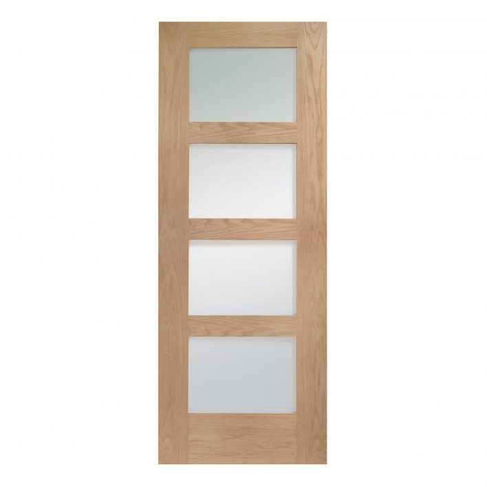 4 Light Clear Glazed – From £152.00 (ex. VAT)