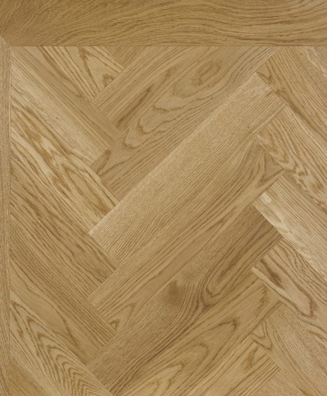 Cheshire Engineered Herringbone – Prime – From £60.50 per m2 (ex. VAT)