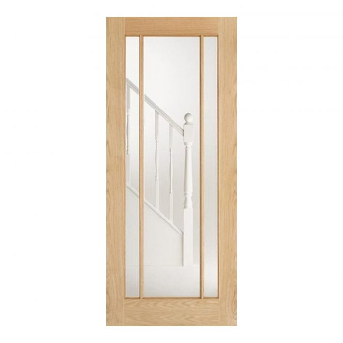 Lincoln Clear Glazed – From £145.00 (ex. VAT)