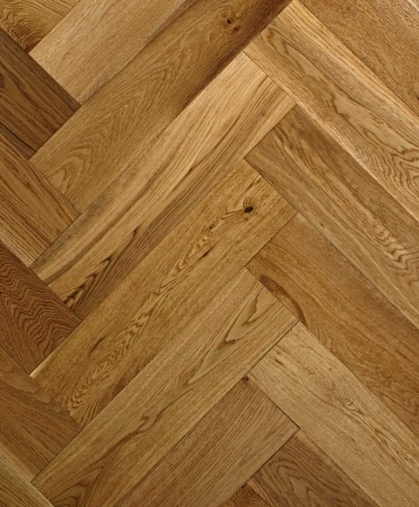 Cheshire Engineered Herringbone – Rustic – From £47.50 per m2 (ex. VAT)