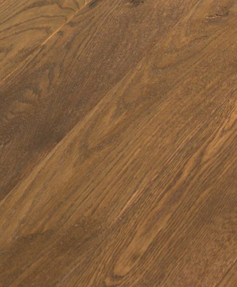 Dee Hand Scraped Oiled Rustic Distressed – £51.50 per m2 (ex. VAT)