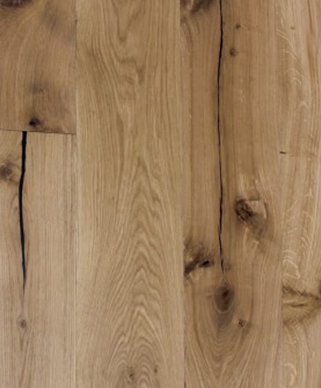 Dee Barn Oak 14mm – £30.00 per m2 (ex. VAT)