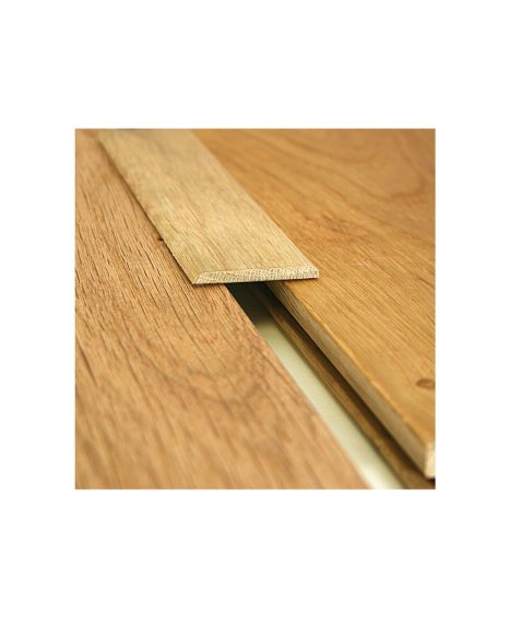 Flat Bead 2.4 Lengths – £21.50 (ex. VAT)