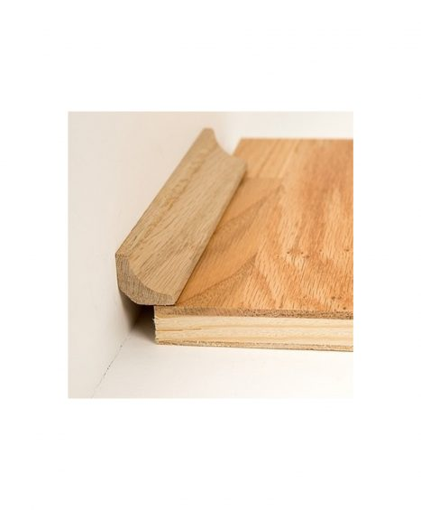 Quadrant 2.4 Lengths – £10.50 (ex. VAT)