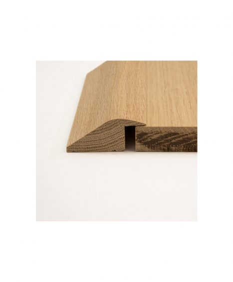 R Section (20mm Rebate) 2.4 Length – £31.50 (ex. VAT)
