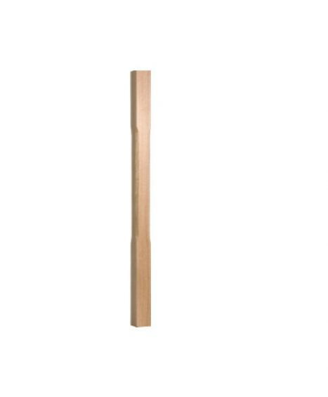 Stop Chamfered Newel Post – From £62.50 (ex. VAT)
