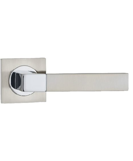 Ares Handle – £18.00 (ex. VAT)