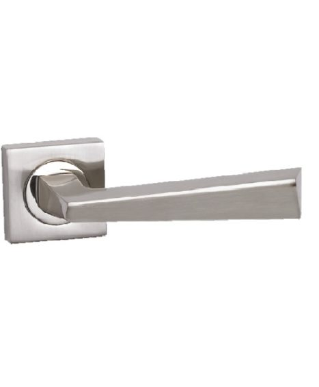 Cannes Handle – £18.00 (ex. VAT)