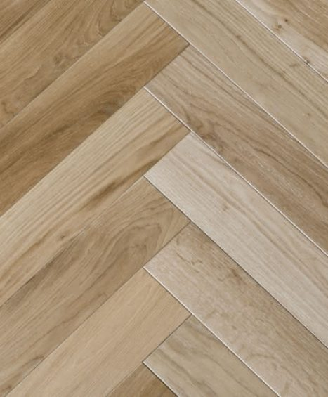 Cheshire Natural Oiled Herringbone – £56.00 per m2 (ex. VAT)