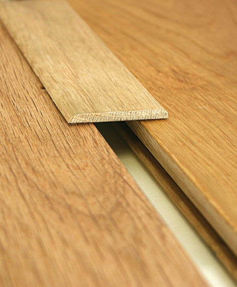 Flat Bead 2.4m Lengths