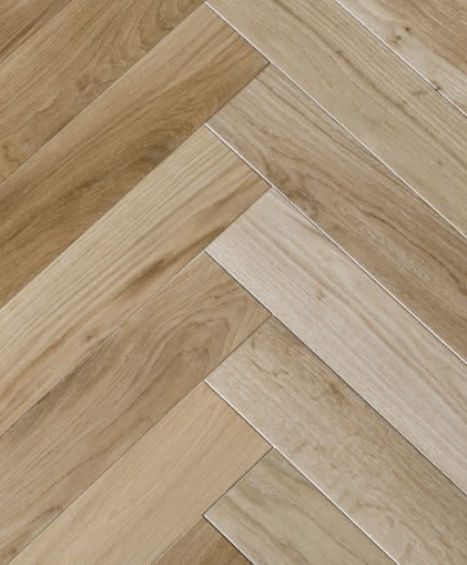 Cheshire Taylor (Pre-Oiled Engineered Block)