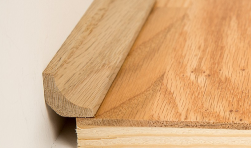 A Guide On Oak Thresholds